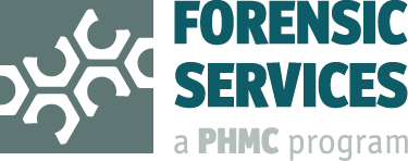 Forensic Services Philadelphia